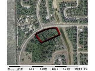 10 NW Raintree Blvd, Labelle, FL 33935 (MLS #201330075) :: The New Home Spot, Inc.