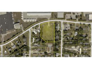 406 Danley Dr, Fort Myers, FL 33907 (MLS #214038934) :: The New Home Spot, Inc.