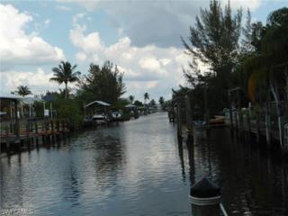 3705 Manatee Dr, St. James City, FL 33956 (MLS #214047297) :: The New Home Spot, Inc.