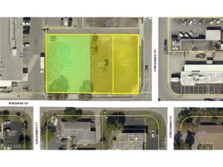 1105 Miramar St, Cape Coral, FL 33904 (MLS #214056689) :: The New Home Spot, Inc.