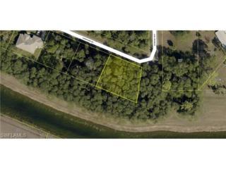 302 Harrison Dr, Lehigh Acres, FL 33936 (MLS #214063293) :: The New Home Spot, Inc.