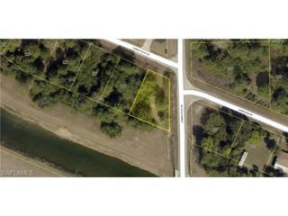 700 Connecticut Ln, Lehigh Acres, FL 33936 (MLS #214063301) :: The New Home Spot, Inc.