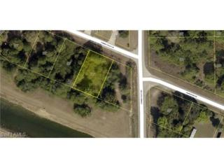 702 Connecticut Ln, Lehigh Acres, FL 33936 (MLS #214063323) :: The New Home Spot, Inc.