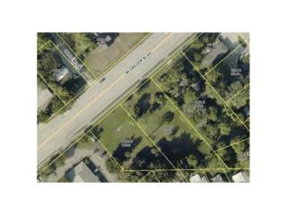 16631/633 Mcgregor Blvd, Fort Myers, FL 33908 (MLS #214068521) :: The New Home Spot, Inc.