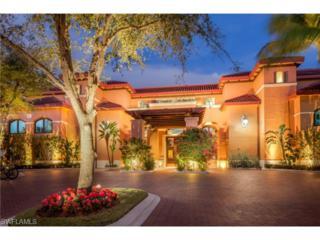 221 9th St S #126, Naples, FL 34102 (MLS #215007331) :: The New Home Spot, Inc.