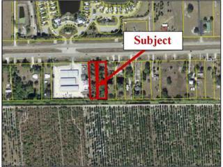 5729 W Sr 80, Labelle, FL 33935 (MLS #215027058) :: The New Home Spot, Inc.