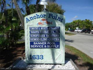 1633 Periwinkle Way C, Sanibel, FL 33957 (MLS #215028204) :: The New Home Spot, Inc.