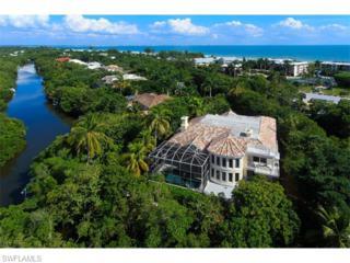696 Kinzie Island Ct, Sanibel, FL 33957 (MLS #215063926) :: The New Home Spot, Inc.