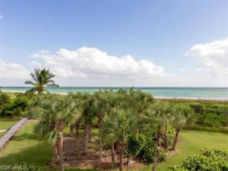 487 E Gulf Dr #487, Sanibel, FL 33957 (MLS #215068824) :: The New Home Spot, Inc.