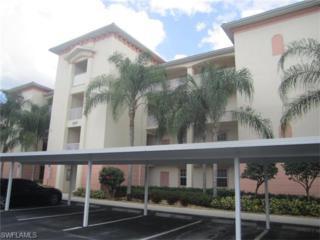 4017 Palm Tree Blvd #109, Cape Coral, FL 33904 (MLS #215069384) :: The New Home Spot, Inc.