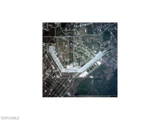 15020 Homestead Rd, Lehigh Acres, FL 33971 (MLS #215071647) :: The New Home Spot, Inc.