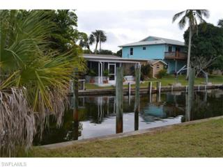 2332 Banana St, St. James City, FL 33956 (MLS #216001933) :: The New Home Spot, Inc.