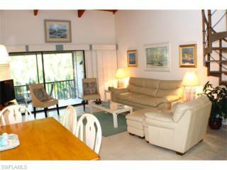 631 Nerita St 5F, Sanibel, FL 33957 (MLS #216007256) :: The New Home Spot, Inc.