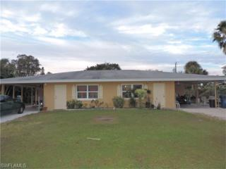 11390/392 Kimble Dr, Fort Myers, FL 33908 (MLS #216007665) :: The New Home Spot, Inc.