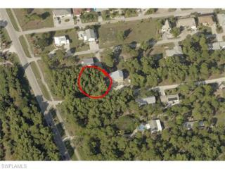 3822 Myers Ln, St. James City, FL 33956 (MLS #216009643) :: The New Home Spot, Inc.