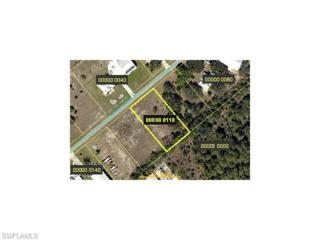 15110 Flightline Ct, Fort Myers, FL 33905 (MLS #216011807) :: The New Home Spot, Inc.