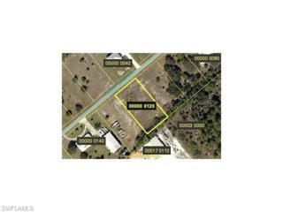 15090 Flightline Ct, Fort Myers, FL 33905 (MLS #216011820) :: The New Home Spot, Inc.