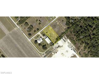 15070 Flightline Ct, Fort Myers, FL 33905 (MLS #216011823) :: The New Home Spot, Inc.
