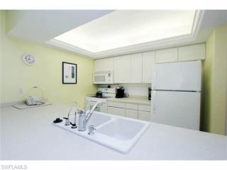 631 Nerita St 5B, Sanibel, FL 33957 (MLS #216014800) :: The New Home Spot, Inc.