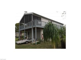266 Gator Ln, Chokoloskee, FL 34138 (MLS #216015877) :: The New Home Spot, Inc.