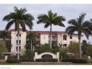 4009 Palm Tree Blvd #404, Cape Coral, FL 33904 (MLS #216021460) :: The New Home Spot, Inc.