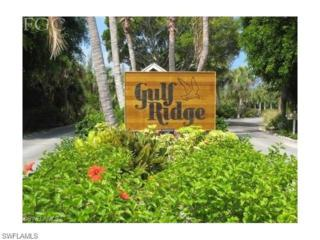 1837 Buckthorn Ln, Sanibel, FL 33957 (MLS #216022664) :: The New Home Spot, Inc.