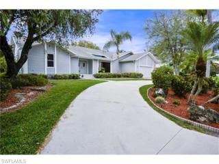 7239 Hendry Creek Dr, Fort Myers, FL 33908 (MLS #216022917) :: The New Home Spot, Inc.