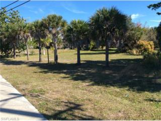 3480 Stringfellow Rd, St. James City, FL 33956 (MLS #216023969) :: The New Home Spot, Inc.