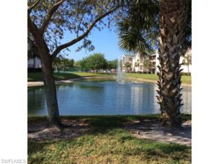 00 Four Mile Cove Pky, Cape Coral, FL 33990 (MLS #216025740) :: The New Home Spot, Inc.
