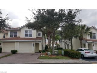 1320 Henley St #2001, Naples, FL 34105 (MLS #216026160) :: The New Home Spot, Inc.