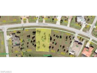 603 Royal Poinciana, Punta Gorda, FL 33955 (MLS #216027623) :: The New Home Spot, Inc.