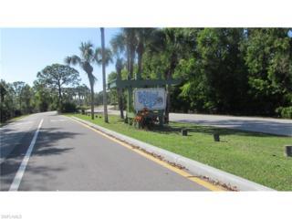 4340 Turtle Trail Ln, St. James City, FL 33956 (MLS #216029497) :: The New Home Spot, Inc.