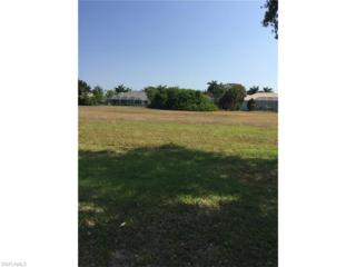 1185 Rose Garden Rd, Cape Coral, FL 33914 (MLS #216029825) :: The New Home Spot, Inc.