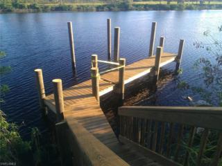 1515 Riverbend Dr, Labelle, FL 33935 (MLS #216031155) :: The New Home Spot, Inc.