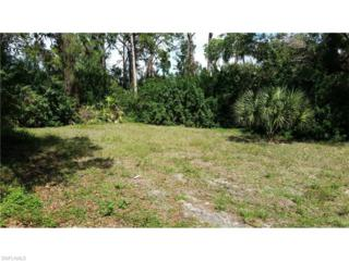 13504 Brynwood Ln, Fort Myers, FL 33912 (MLS #216032440) :: The New Home Spot, Inc.