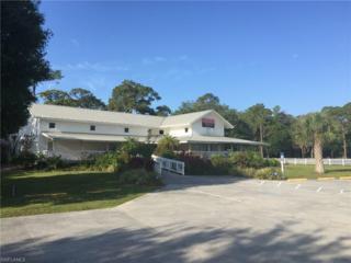 19850 Palm Beach Blvd, Alva, FL 33920 (MLS #216032531) :: The New Home Spot, Inc.