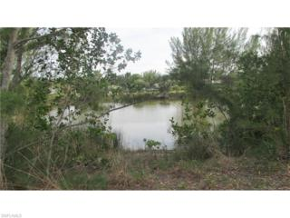 3221 8th Ave, St. James City, FL 33956 (MLS #216033438) :: The New Home Spot, Inc.
