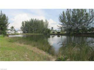 3277 8th Ave, St. James City, FL 33956 (MLS #216033441) :: The New Home Spot, Inc.