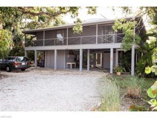 111 Falkirk St, Fort Myers Beach, FL 33931 (MLS #216033598) :: The New Home Spot, Inc.