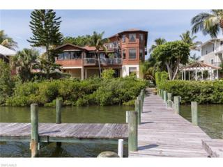 21055 Saint Peters Dr, Fort Myers Beach, FL 33931 (MLS #216033960) :: The New Home Spot, Inc.