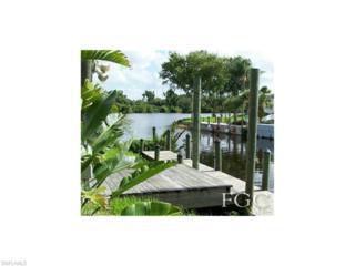 2121 Safe Harbour Ct, Alva, FL 33920 (MLS #216035288) :: The New Home Spot, Inc.