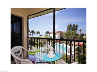 671 E Gulf Dr 4C3, Sanibel, FL 33957 (MLS #216035763) :: The New Home Spot, Inc.