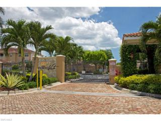 1504 SW 50th St #302, Cape Coral, FL 33914 (MLS #216036363) :: The New Home Spot, Inc.