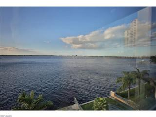 1900 Clifford St #507, Fort Myers, FL 33901 (MLS #216037262) :: The New Home Spot, Inc.