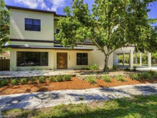 1561 Lynwood Ave, Fort Myers, FL 33901 (MLS #216037466) :: The New Home Spot, Inc.