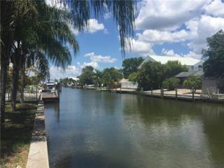 130 Bahia Via, Fort Myers Beach, FL 33931 (MLS #216037965) :: The New Home Spot, Inc.