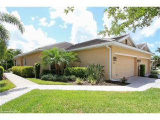 15043 Sea Crest Blvd, Fort Myers, FL 33919 (MLS #216037999) :: The New Home Spot, Inc.
