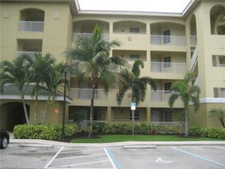 1791 Four Mile Cove Pky #622, Cape Coral, FL 33990 (MLS #216038003) :: The New Home Spot, Inc.