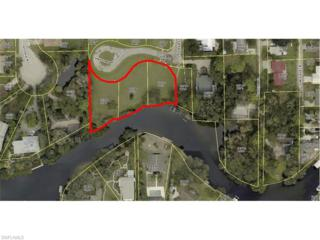 10000 Anthony Michael Circle Cir, Bonita Springs, FL 34135 (MLS #216038689) :: The New Home Spot, Inc.