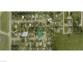 3315 Ellington Ct, Fort Myers, FL 33916 (MLS #216038905) :: The New Home Spot, Inc.